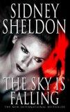 the sky is falling by Sidney Ssheldon